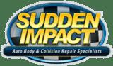 Sudden Impact Auto Logo