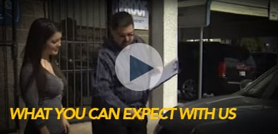 Sudden Impact Auto Body Video
