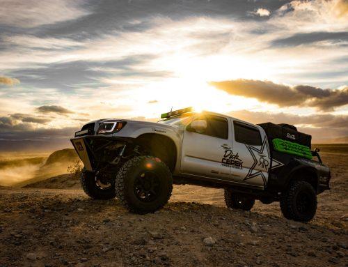Design Your Own Car | Auto Body Shop in Las Vegas