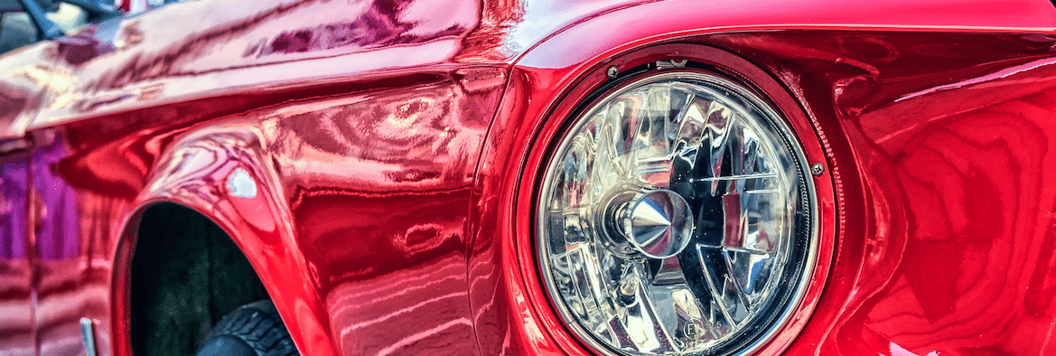 How Spring Can Damage Your Car Paint | Auto Body Repair