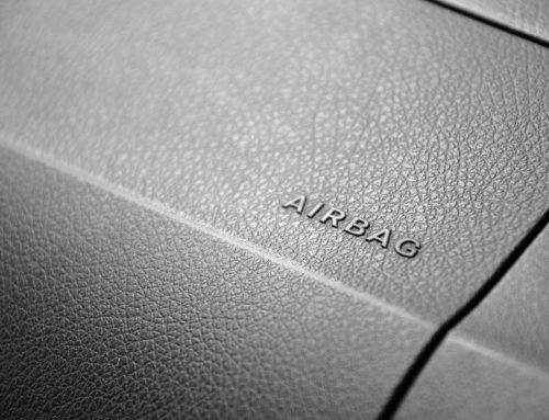 Las Vegas Collision Center Advises on the Safety of Airbags