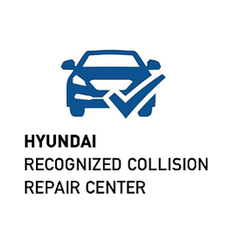 Hyundai Repair