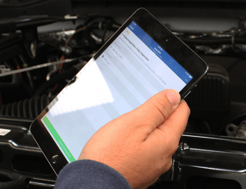 The Importance of Vehicle Safety Inspections After a Collision
