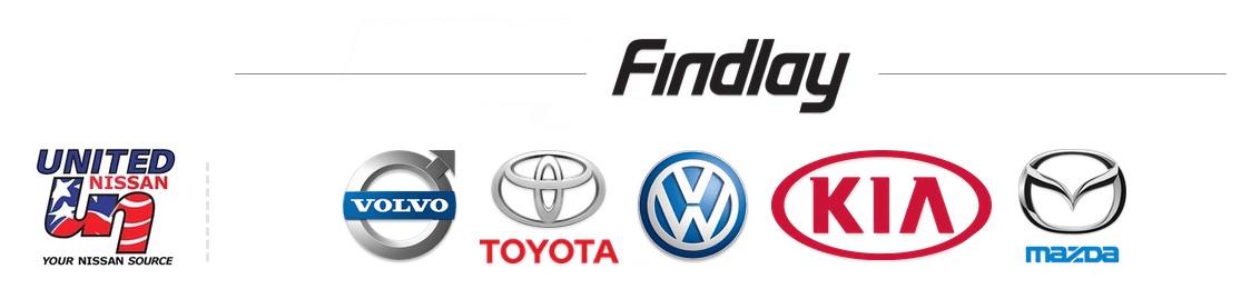 Sudden Impact Auto Brands