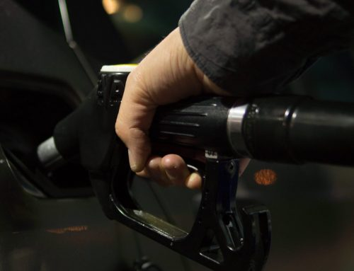 What To Do If You Put The Wrong Gas In Your Car?